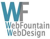 WebFountain WebDesign